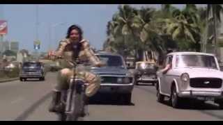 Rothe Hue Aate Hain Sab (english subtitles) - Muqaddar Ka Sikandar - Kishore Kumar