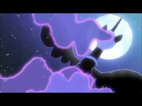 E.T. [PMV] (Pony Music Video)