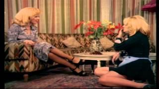 ALEMİN KEYFİ YERİNDE 1975 - PART 1