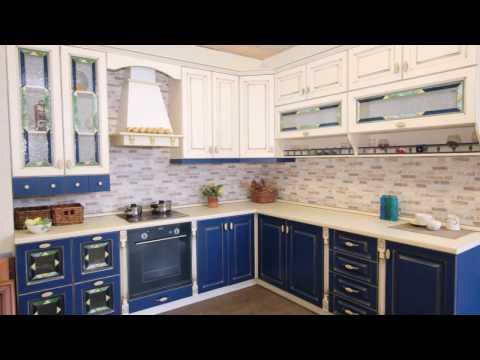 купить кухню по размерам   кухонный гарнитур на заказ   санкт-петербург