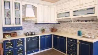 видео Недорогие кухонные гарнитуры в Санкт-Петербурге - Купить недорогой кухонный гарнитур в СПб: фото, цены