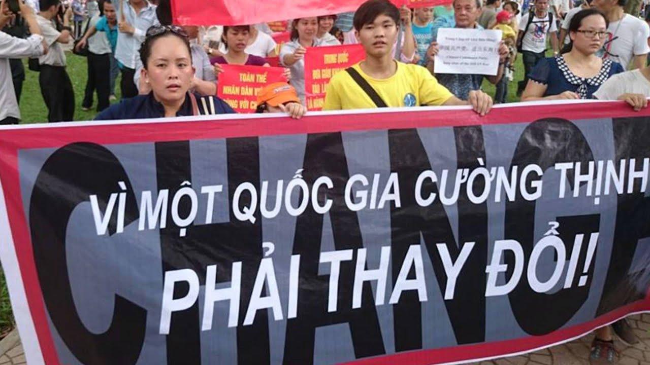 Image result for XIN ĐỪNG VÔ CẢM !