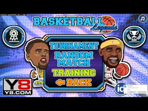basketball-legends-unblocked