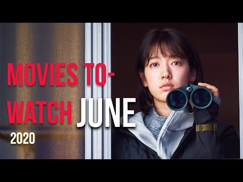 Korean Movies Being Released This Month June 2020 Alive Intruder Baseball Girl Me And Me Movies