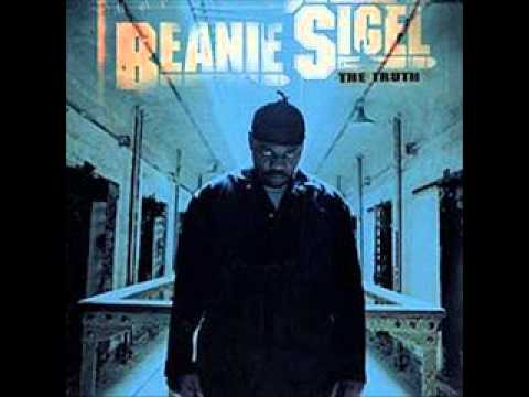 BEANIE SIGEL-THE TRUTH (P'd by KANYE WEST)