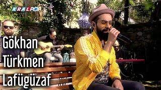 Lafügüzaf - Gökhan Türkmen Video