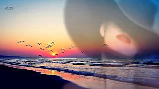 Beautiful music - Красивая Музыка Кино