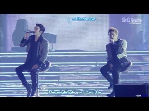 Super Junior (+) Super Junior - Our Love