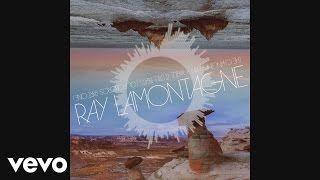 Ray LaMontagne - The Changing Man/While It Still Beats (Ouroboros Part 1) (Audio)