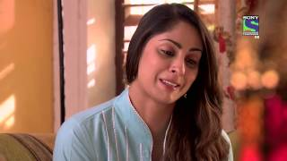 Kehta Hai Dil Jee Le Zara - Episode 45 - 31st October 2013