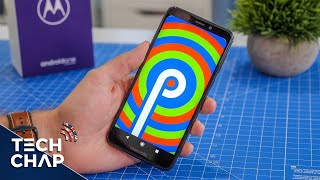 Android One: Explained! | The Tech Chap