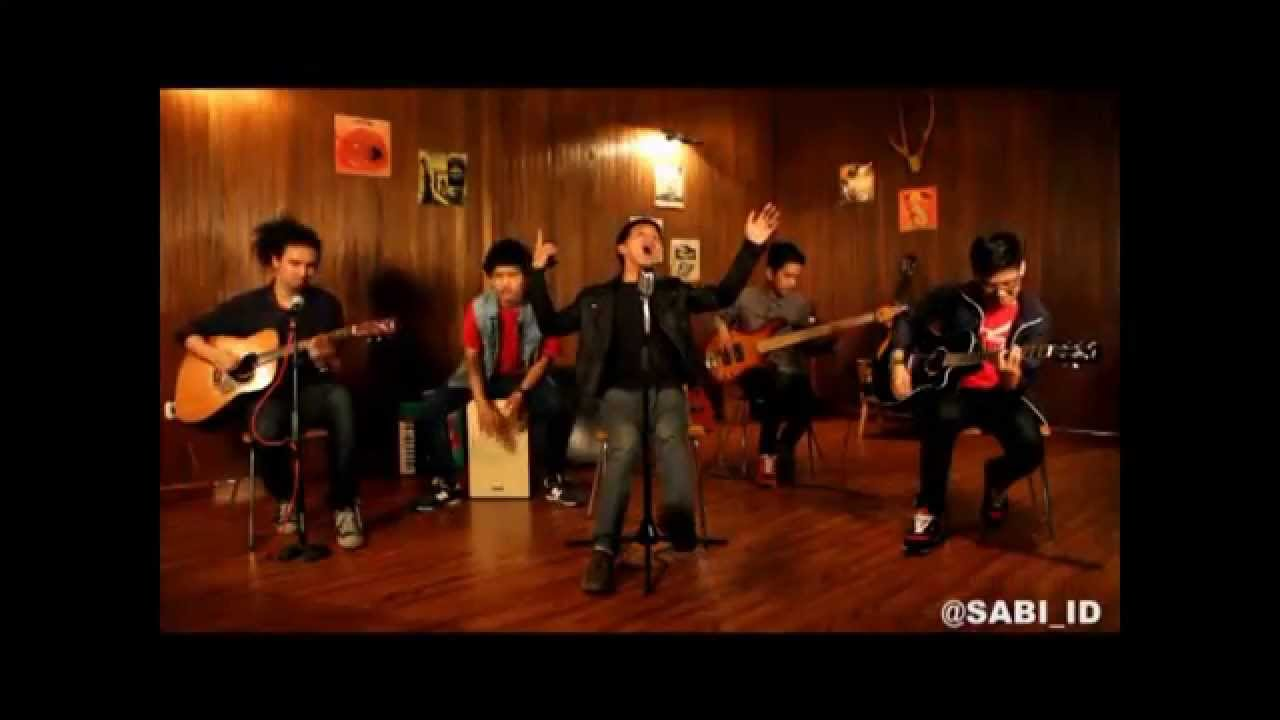 glenn-fredly-you-re-my-everything-cover-version-by-sabi-sabi-band