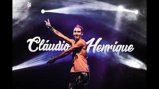 SCOOBY DOO PAPA ( REMIX ) - ZUMBA LIVE CLASS - COREOGRAFIA CLAUDIO HENRIQUE