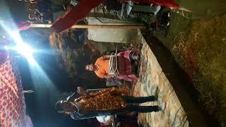 Aasa pangai dhari jana meri mindela wali maa by Arjun Manhas mob.no.7051907901