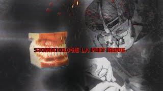Stomatologie la pret redus | Short Scary Stories