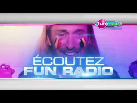 Fun Radio vous offre vos p ...