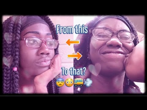 Journey to Love Pt. 1| Travel Vlog