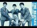 watch he video of And I Love Her - Beatles - Lyrics/แปลไทย