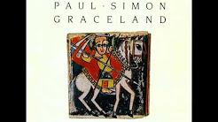 Graceland: