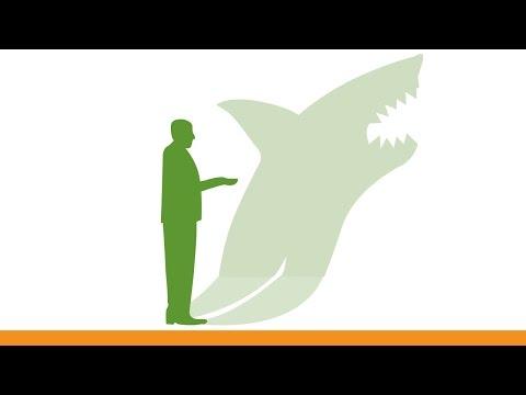 Видео Alternatives to payday loans