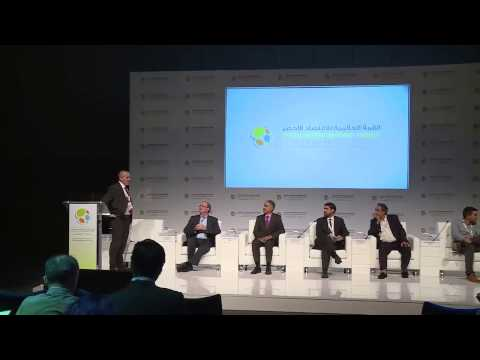 WGES 2016, PPP 6, Future Green Energy Efficiency Solutions Through SDME