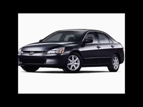 รถเช่าขับเอง ให้เช่ารายวัน รายเดือน เริ่มต้นเพียง 550 บาท   http://www.รถเช่าเช่ารถ.com