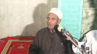 Darasa Ustadh Muhammad (Al Beidh) Mombasa August 08, 2012