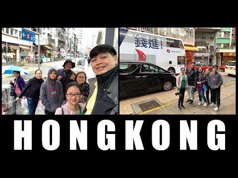 hongkong-(basic-things-you-need-to-know-)