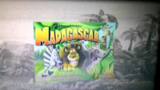Madagascar Pc Game Tutorial