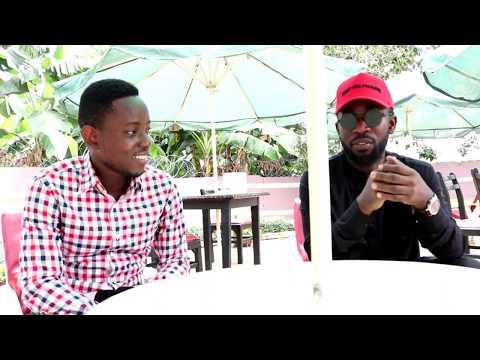 Highlife, Scandals, Parting Ways With Sista Afia, Coke Studio Africa - Bisa Kdei On BTM Afrika