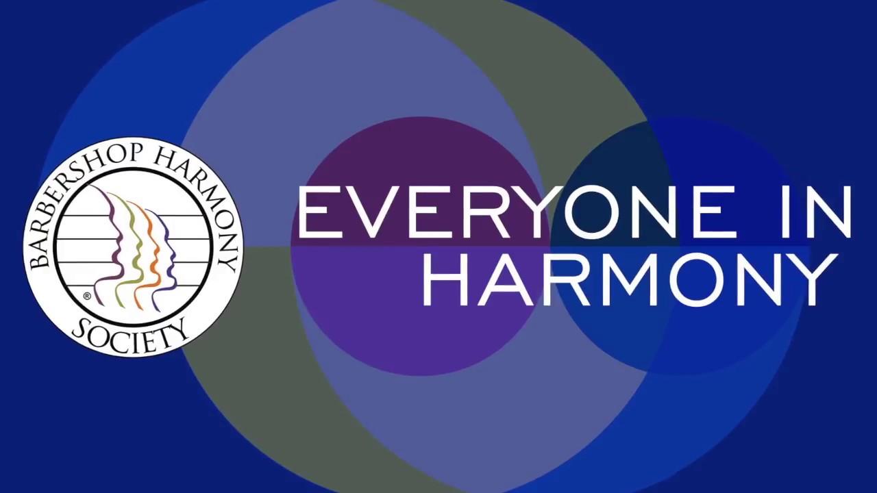 how to maintain harmony in society