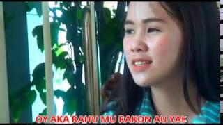 Download Lagu RANDI MU AKA - LISNORIA (Official Music Video) MURUT INDONESIA mp3