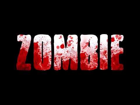 Oumi Kapila - Zombie (cover Cranberries)
