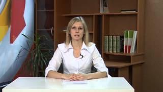 Что представляет собой вирус папилломы человека (ВПЧ)?(На вопрос отвечает : врач акушер-гинеколог Жукова О.Ю. http://www.visus-1.ru., 2013-09-09T06:03:37.000Z)