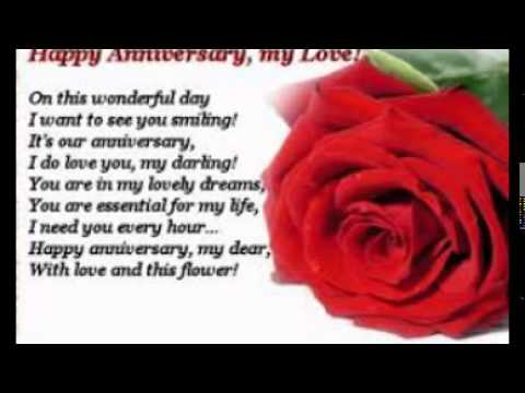 Anniversary Status For Whatsapp Anniversary Quotes By