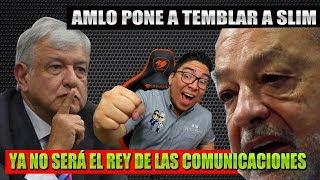 amlo-pone-a-temblar-a-carlos-slim-ya-no-ser-el-rey-habr-competencia