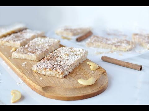 keto-recipe---no-bake-coconut-cashew-bars