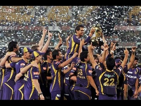 ALL WINNERS LIST OF IPL SEASONS: 1, 2, 3, 4, 5, 6, 7, 8 | Final CSK VS ...