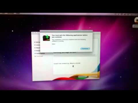 how to download microsoft office on macbook pro