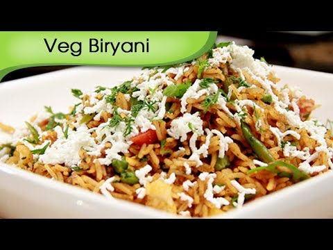 Easy to cook rice recipes indian