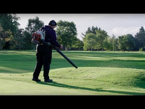 Course Maintenance Solutions For Your Club