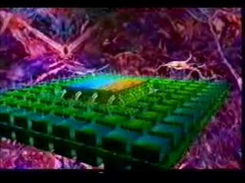 Nanotechnology - Age of Convergence