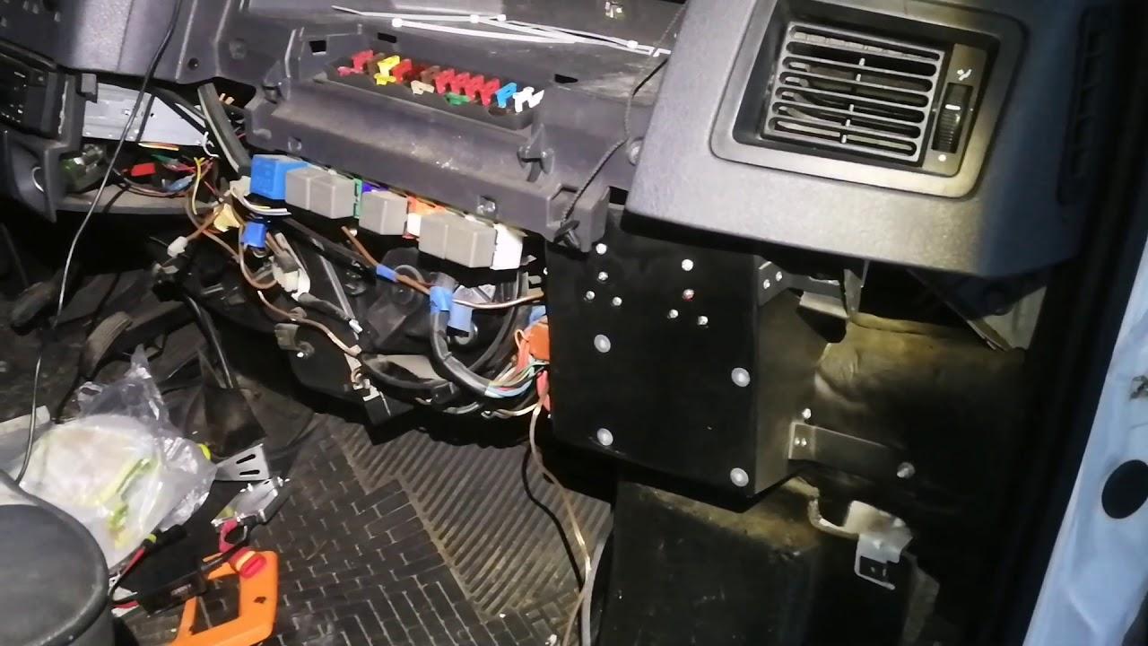 fuse box for mg zr fiat ducato 1996 l  mmityslaitteen puhaltaja moottorin  fiat ducato 1996 l  mmityslaitteen puhaltaja moottorin