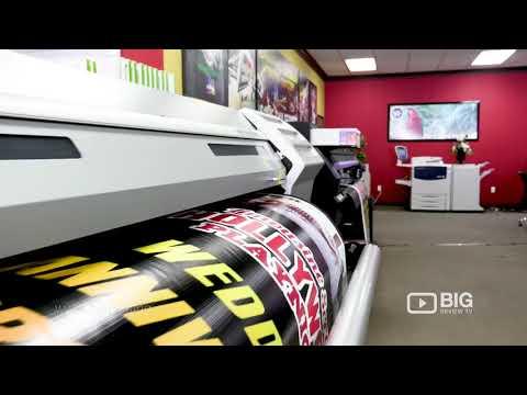 Printing Glendale   BJ's Printing   Printing Services
