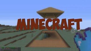 Minecraft:Так ти че? бл********************! Ой мама прийшла)))