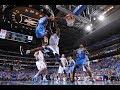 NCAA - Michigan State VS Duke