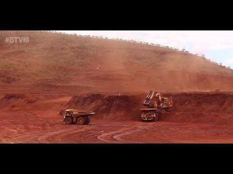 """Reuters: """"Rio Tinto""""-ийн нүүрсний уурхайнуудад тавих санал 2.5 тэрбум ам.доллар давж магадгүй"""