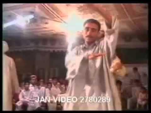 Sarr Bekan haalan dilbara wash nabi..Nameerane Ustaad Noor Khan Bezanjo