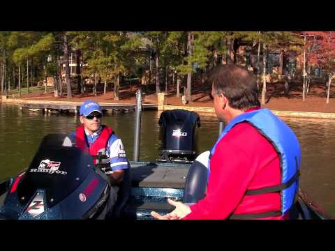 Yamaha Boating Tip: Fuel Efficiency vs. Fuel Economy