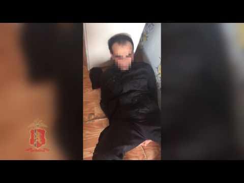 секс знакомства красноярск частные объявления